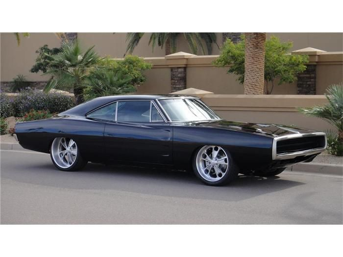 1969 Dodge Charger Sup sick picture Some fricking amazing lines