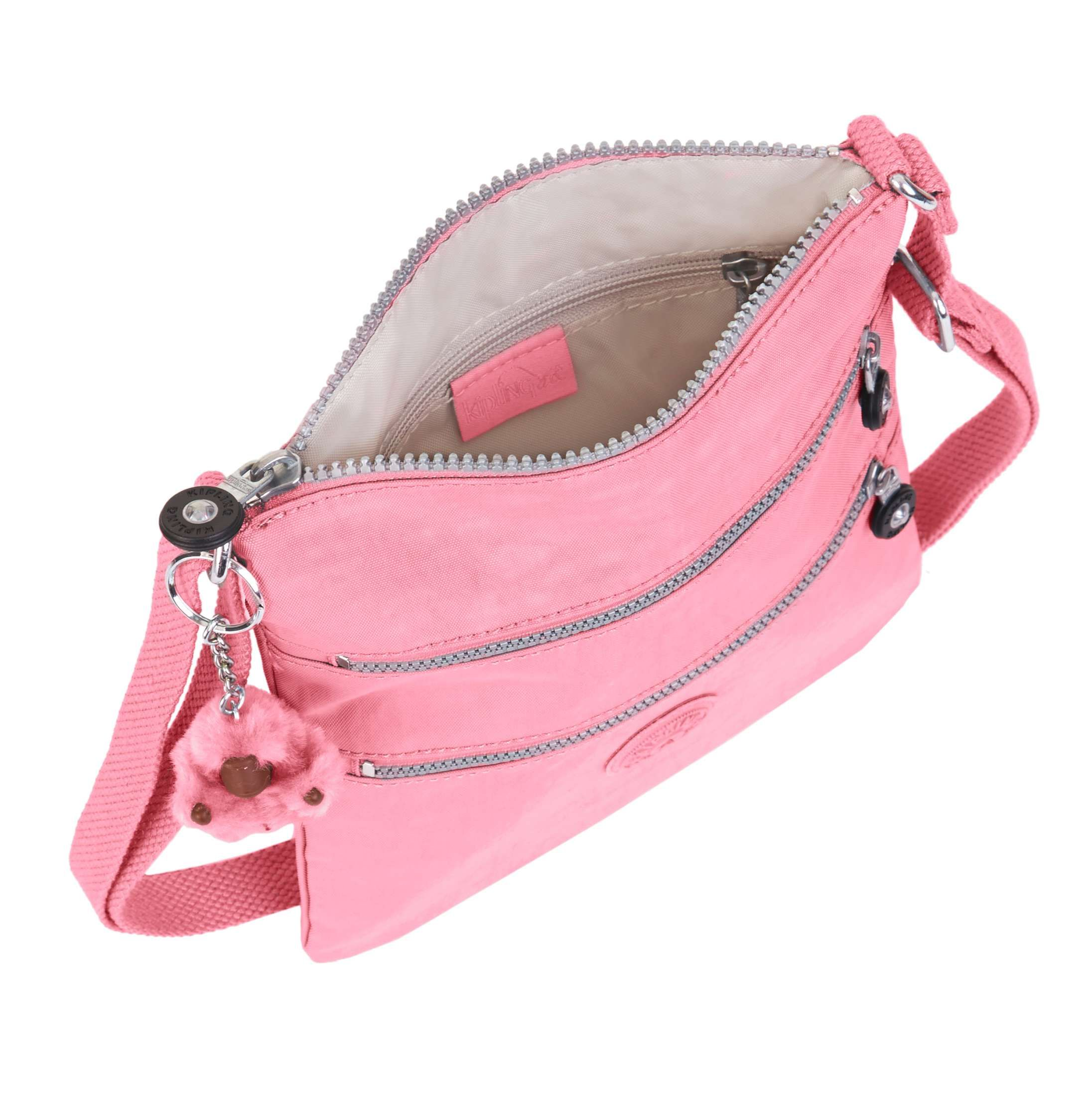 f11dc00da Keiko Crossbody Mini Bag   Bags   Mini crossbody bag, Mini Bag, Bags