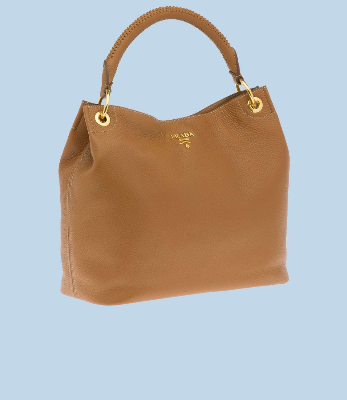 Prada Handbag Sale
