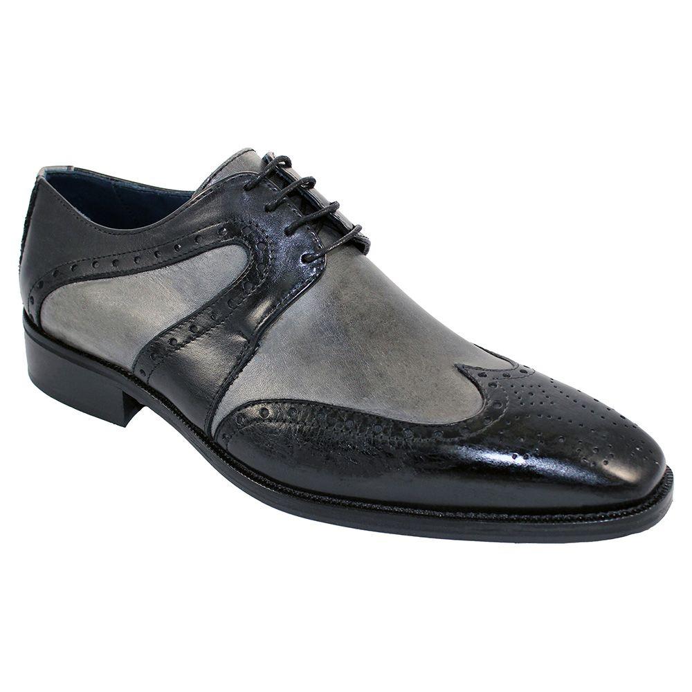 black dress shoe laces