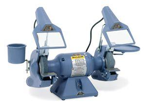 Incredible Baldor 7306D 5Hp 7 Industrial Bench Grinder 115 230V Inzonedesignstudio Interior Chair Design Inzonedesignstudiocom