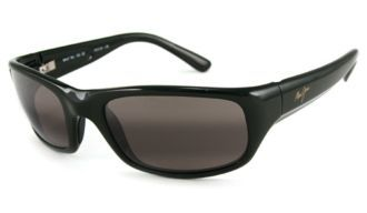 da14ad1257 Discount Maui Jim Sunglasses - Stingray