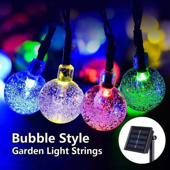 Path Lights #ebay #Home  Garden Products