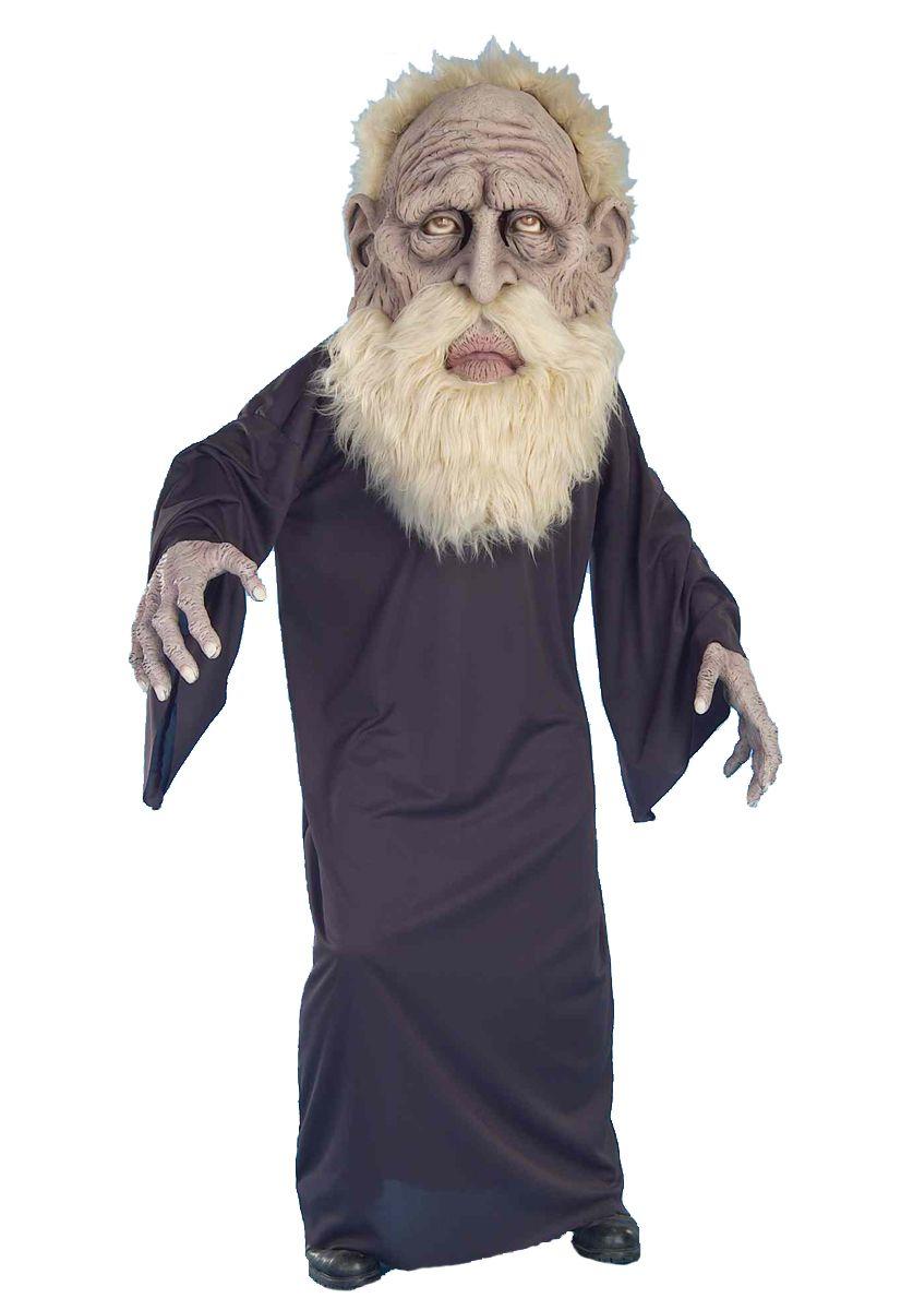Oversized Troll Costume | Aalborg Carnival Costumes | Pinterest ...