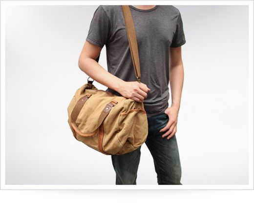 b487f7fe289f The Best Gym Bags For Men - AskMen