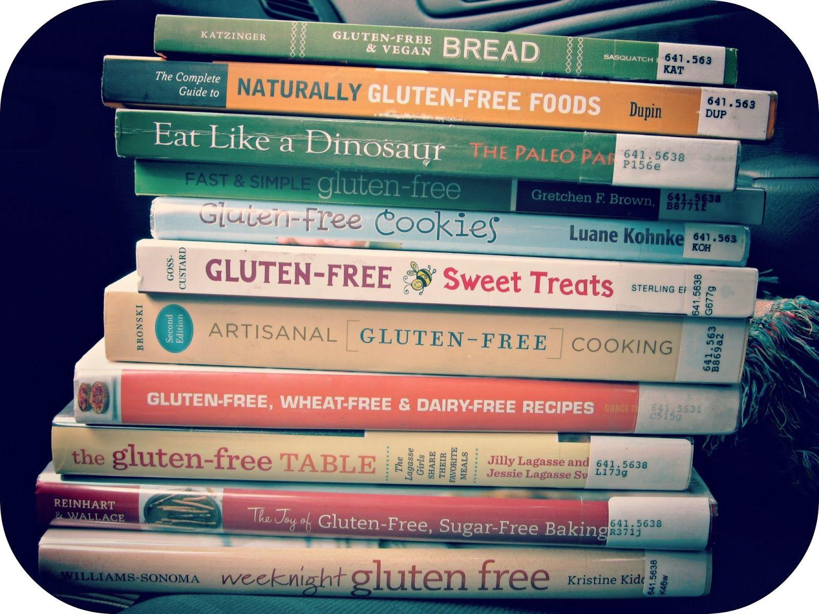 Cbus52 columbus in a year glutenfree research gluten