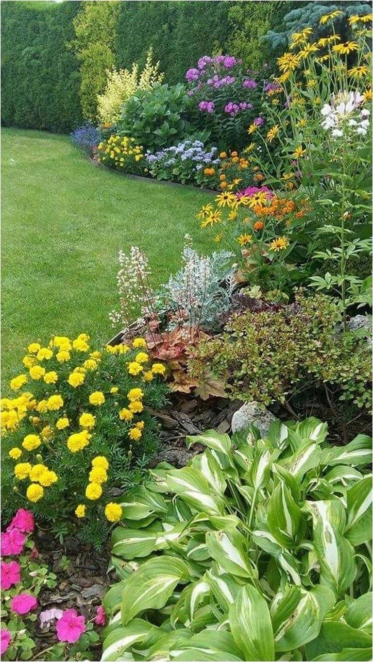 Photo of Diseño de jardines Jardinería Decoración de jardines #decoraciondejardinesrec …