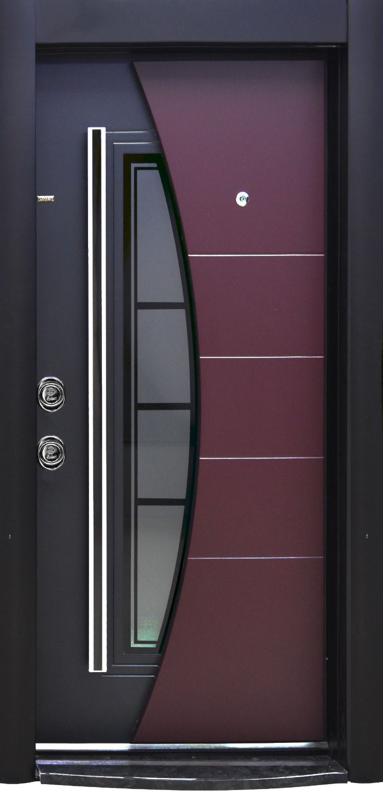 Pin By Mujeeb J On Home Ideas Door Design Interior Bedroom Door Design Home Door Design