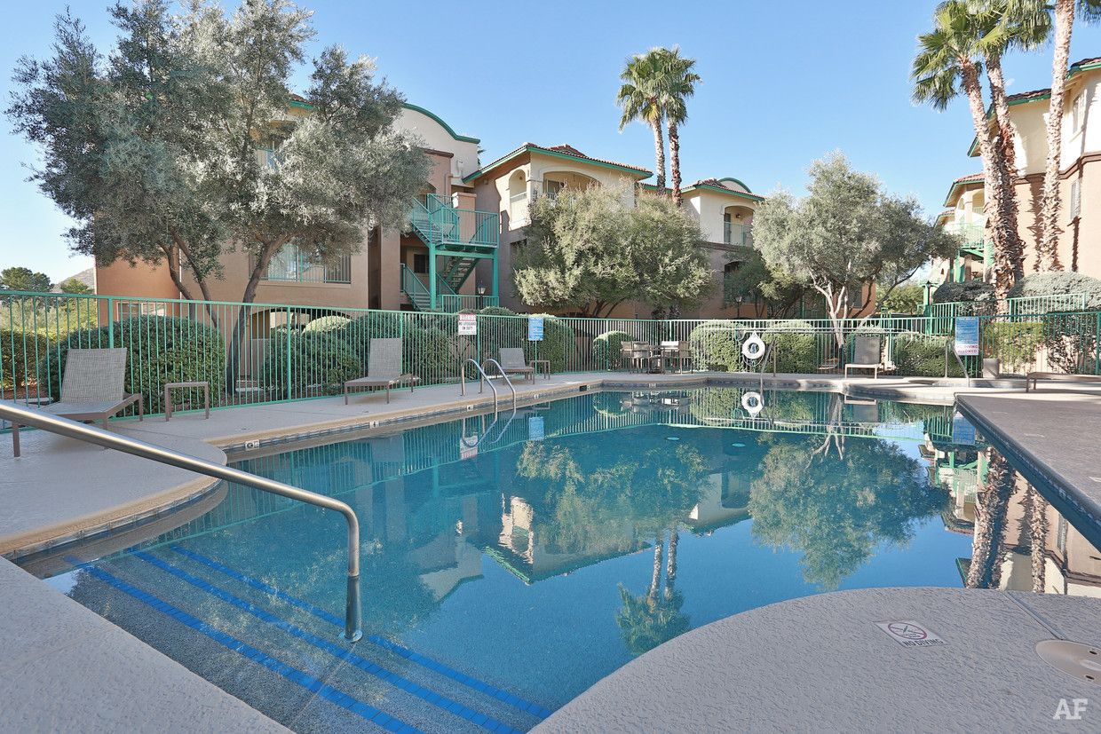 Stargate West - Tucson, AZ | Apartment Finder | Tucson ...