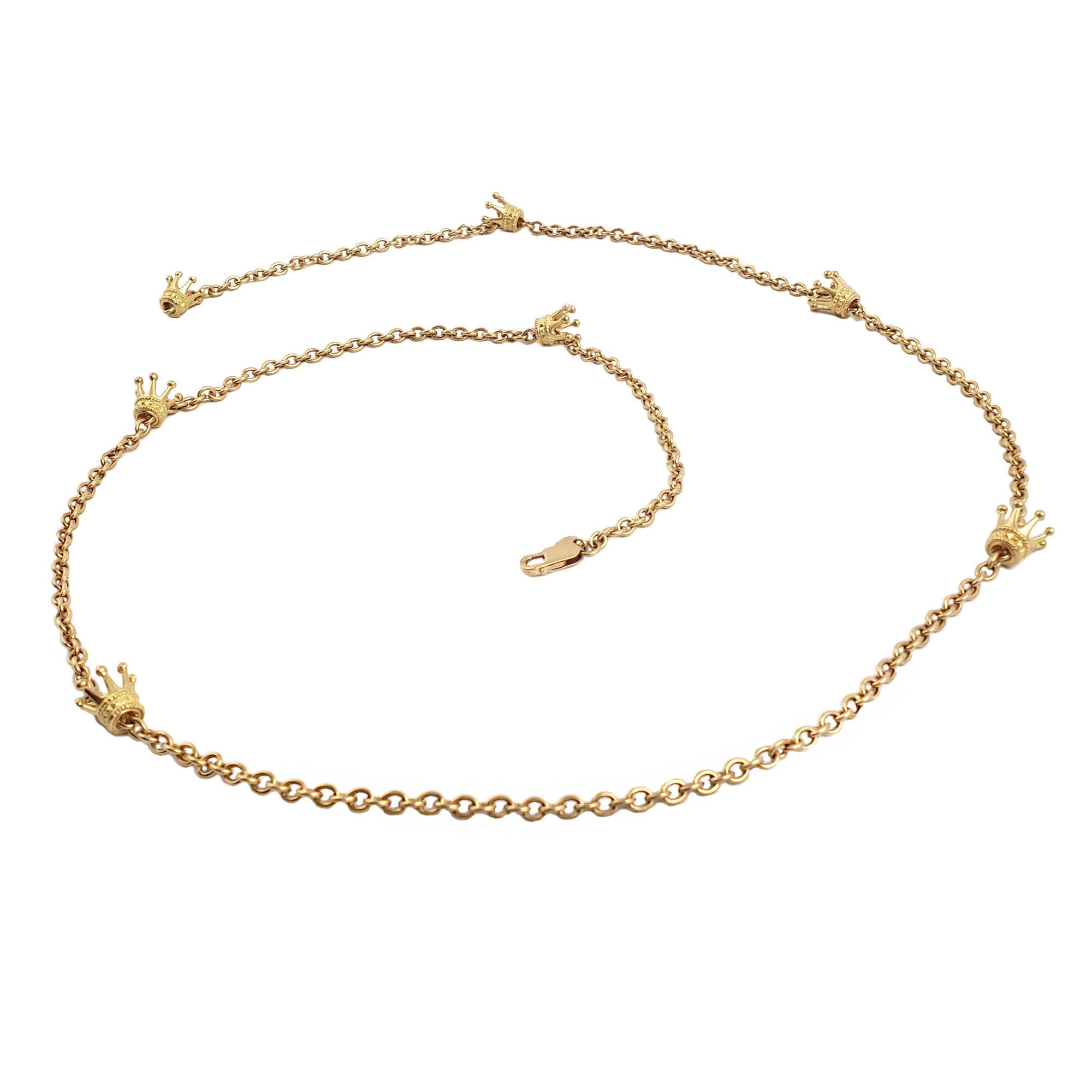 14K Solid Gold,Rose Gold,White Gold,585,6.5,7,7.5,8,8.5,9,10  1.1 mm Flat Cable Chain Bracelets and Anklets