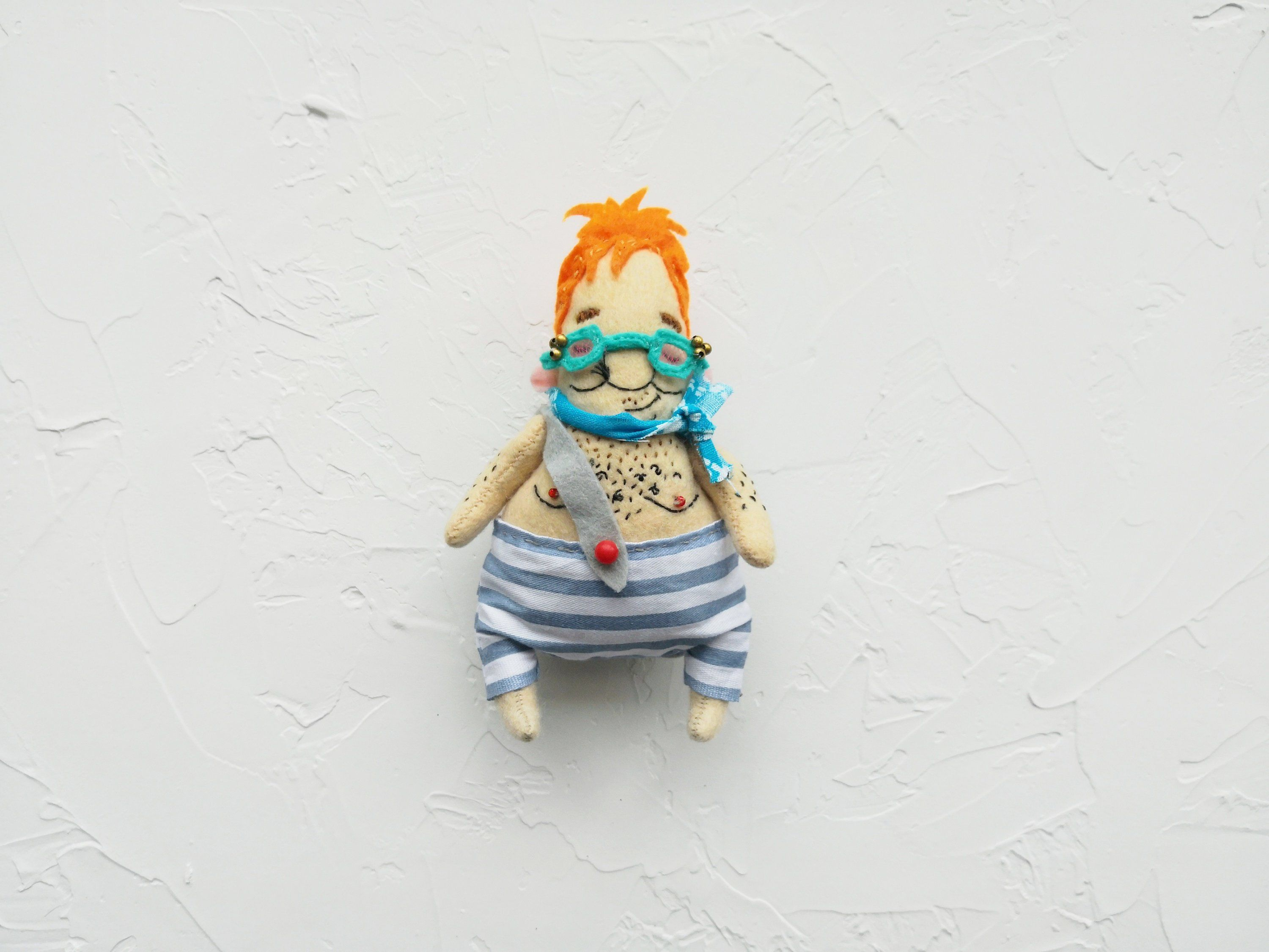 Pin On Funny Unique Toys And Gifts