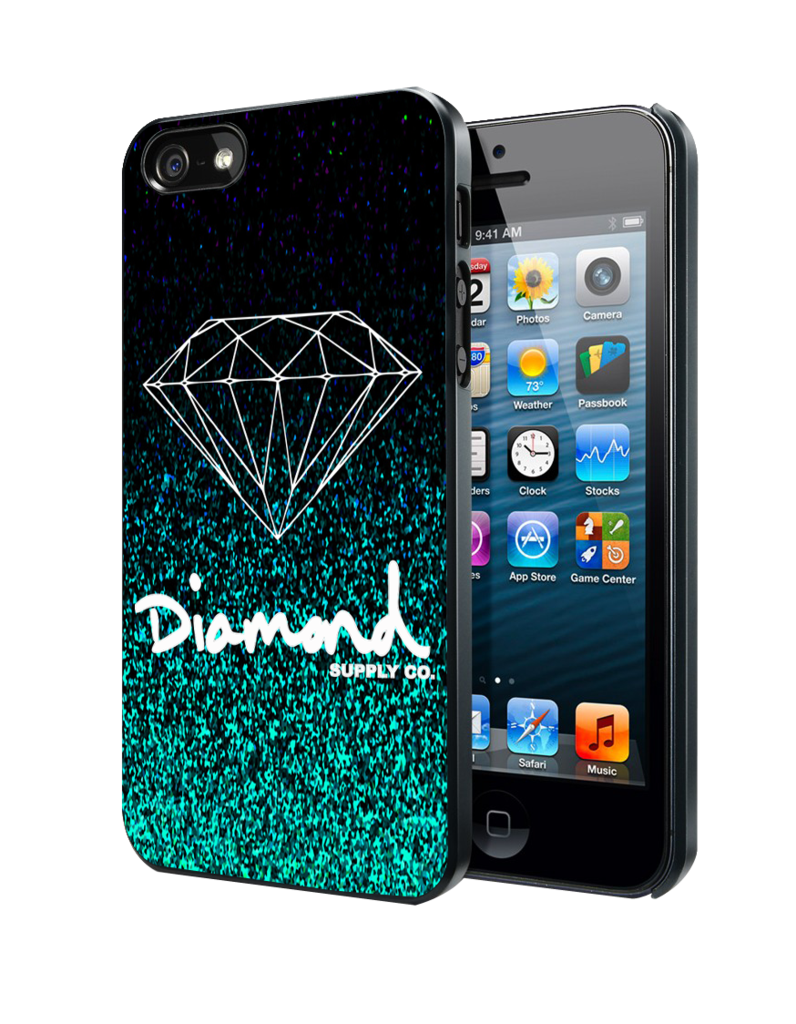 buy used iphone 5s glitter supply co samsung galaxy s3 s4 9406