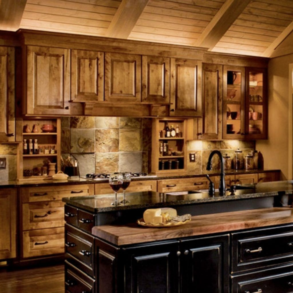 Interior Kitchen Cabinets Spokane kitchen cabinet refacing spokane wa cabinets pinterest wa