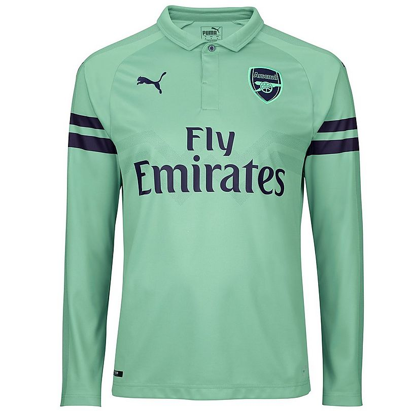 Pin On Arsenal