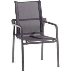 Photo of Chaises de jardin et chaises de balcon