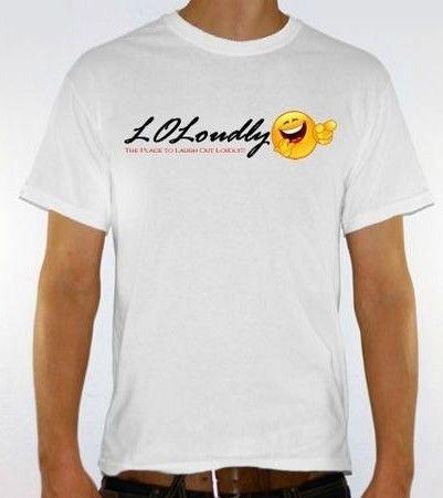combined-tshirts