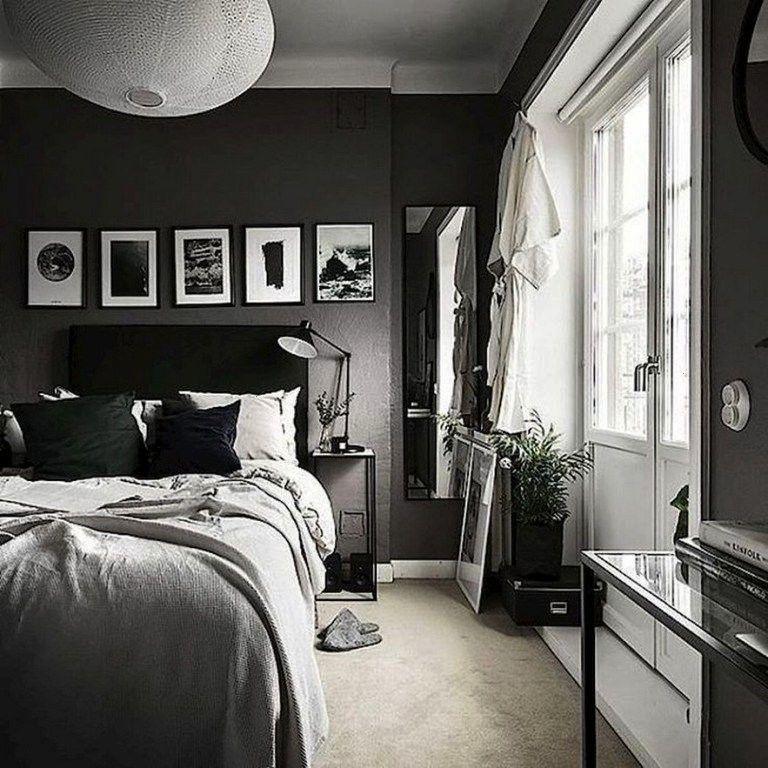 Photo of #bedroomideasformen #bedroomdesignideas #agilshomecom #inspiration #masculine
