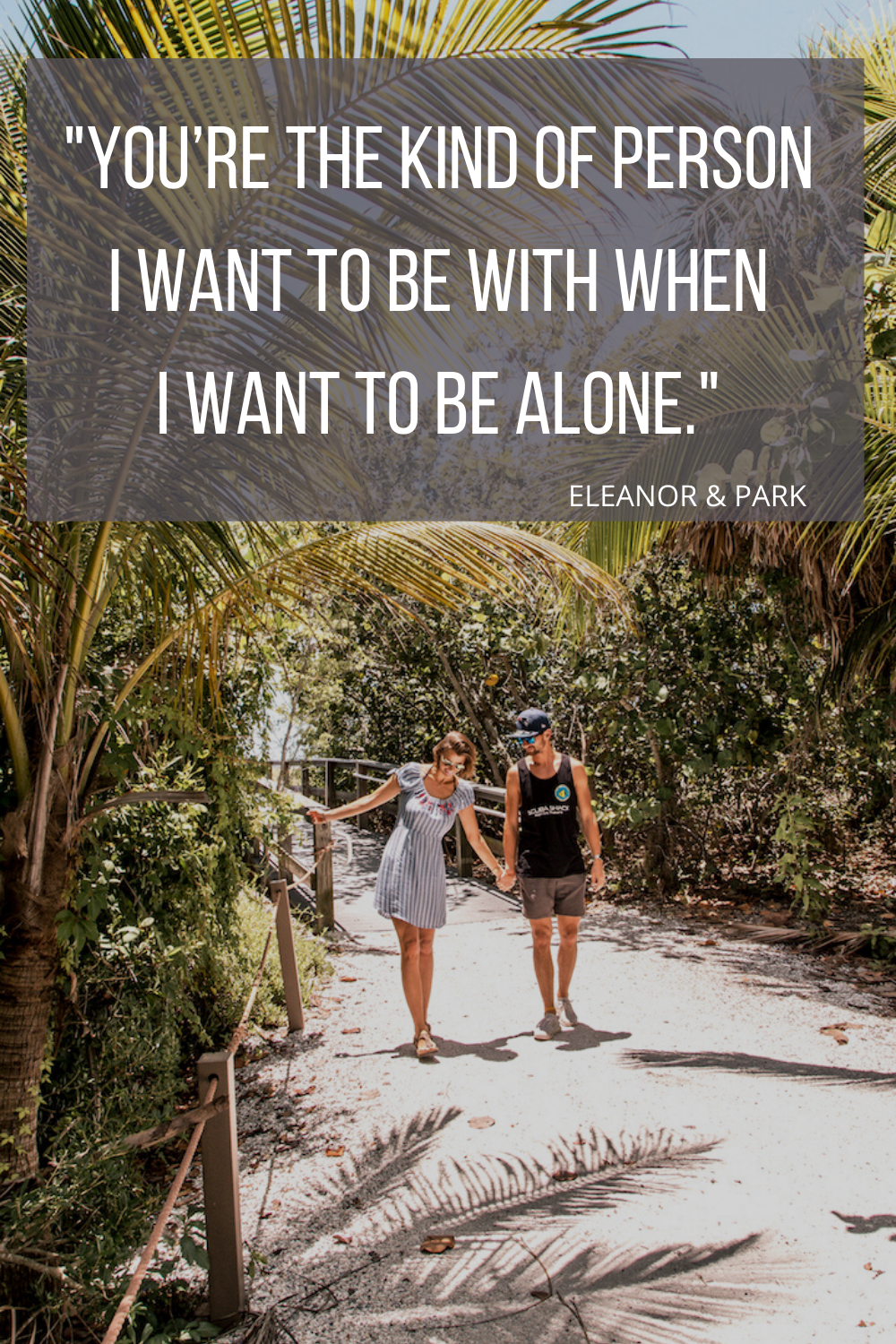 , As a travel couple, we love to read travel couple quotes and we find them very motivating. That is why we decided to write a post just about travel co…, Travel Couple, Travel Couple