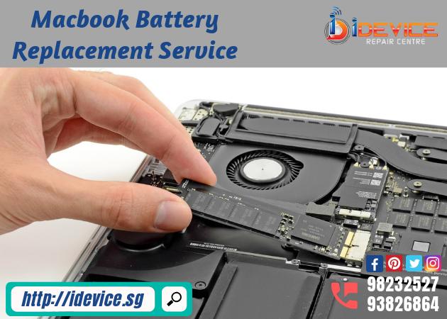 #MacBookDataRecovery Service #Singapore #MacBookRecovery # ...