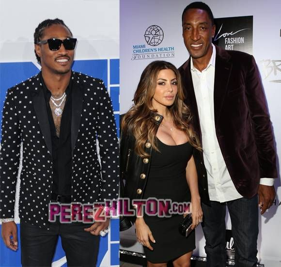 Celebrity news and gossip divorce support