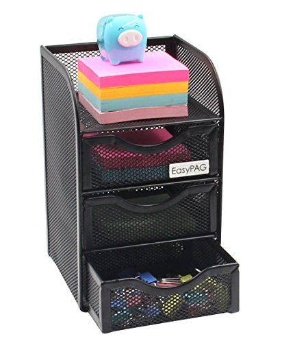 neat office supplies. #Easypag Focus On The Office Products, To Create An Easy,orderly And Neat Supplies