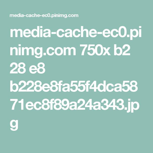 media-cache-ec0.pinimg.com 750x b2 28 e8 b228e8fa55f4dca5871ec8f89a24a343.jpg