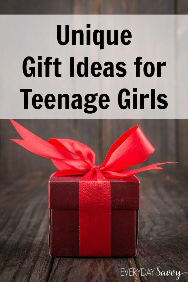 gift-ideas-teenage-girls
