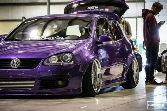 Vw Golf Mk5 Vdubs Pinterest Volkswagen Golf Golf