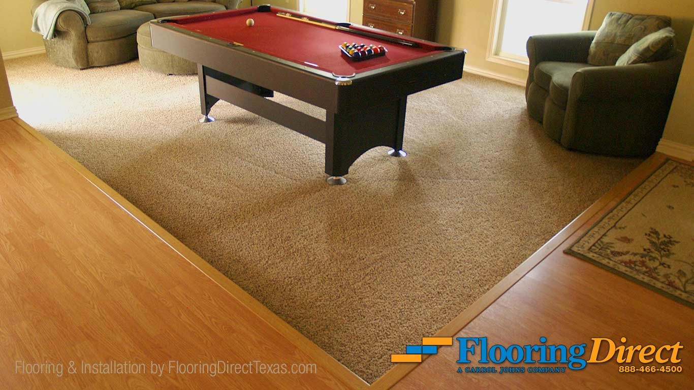 Brand New Carpeting Only 1 95 Sqft Installed Floors Direct Floor Installation Flooring Sale