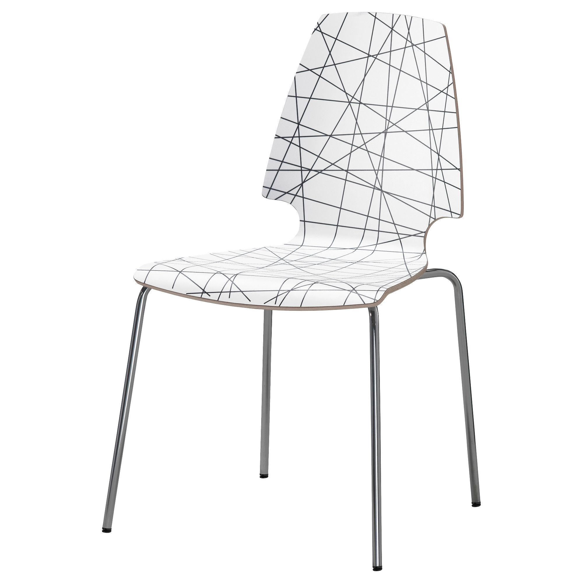 US Furniture and Home Furnishings | Ikea dining, Ikea