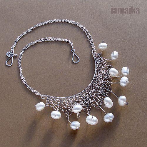 by jamajka10 | (A) Anu Adsila-Pendants | Pinterest | Schmuck design ...
