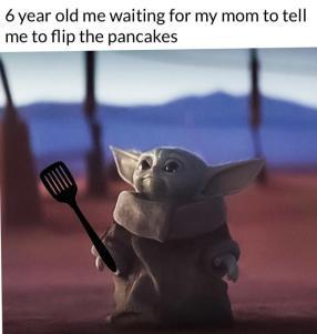 Pin By Gail On Memes Lol Yoda Meme Star Wars Memes Funny Relatable Memes