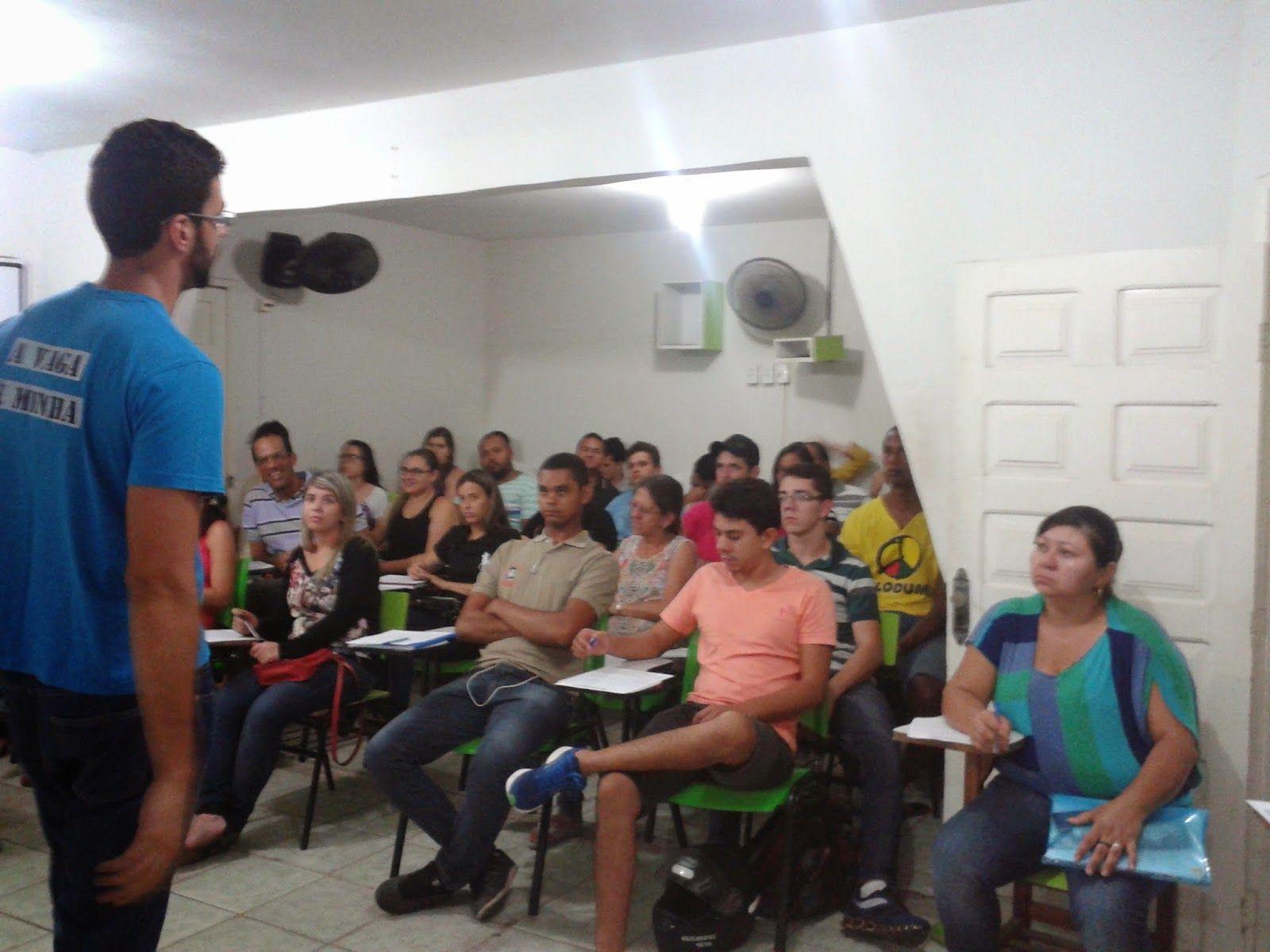 PROF. FÁBIO MADRUGA: AULA DE SEGUNDA PARA O CONCURSO DA P M G ( PROF. J...
