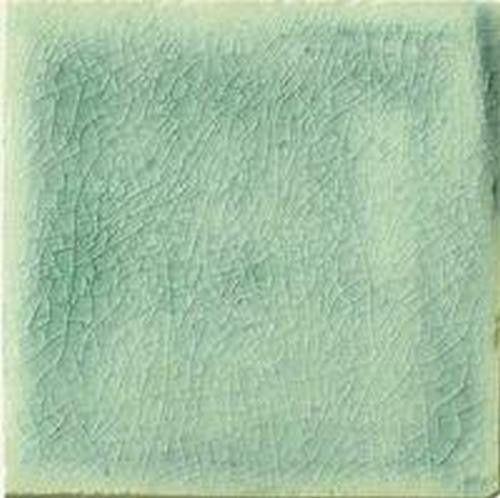 #Settecento #Grey Green Traditional Style 15x15 cm 305065 | #Gres #cotto #15x15 | su #casaebagno.it a 81 Euro/mq | #piastrelle #ceramica #pavimento #rivestimento #bagno #cucina #esterno