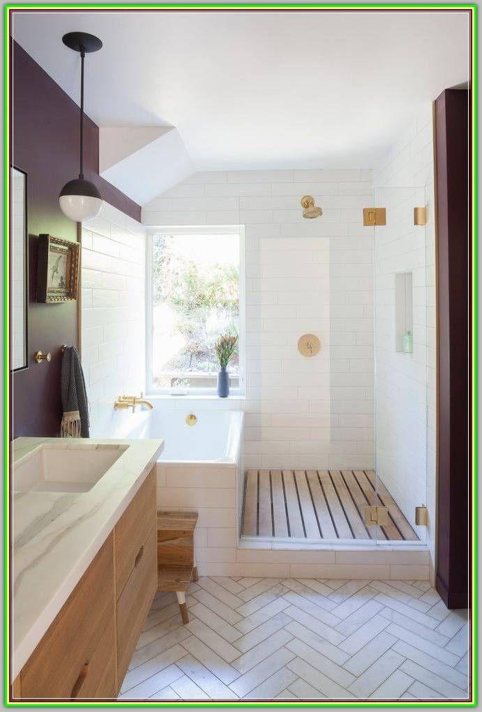 Photo of How To Design Your Bathroom Home's Interior – Modern Interio