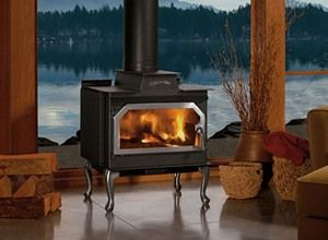Wood Stoves Wood Stove Free Standing Wood Stove Freestanding