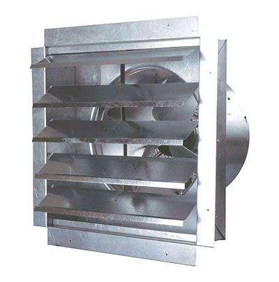 The 10 Most Popular Options For Shed Ventilation Reviewed Exhaust Fan Kitchen Exhaust Fan Attic Exhaust Fan