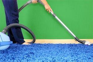 Carpet Cleaning Brisbane Professional Carpet Cleaning How To Clean Carpet Carpet Cleaning Service
