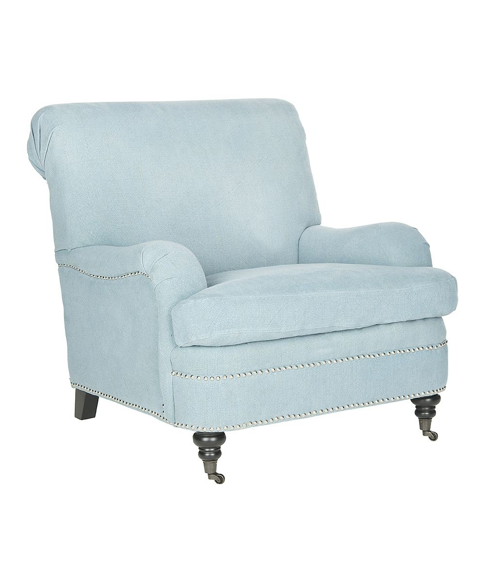 Best Penny Club Chair Furniture Club Chairs Blue Velvet Chairs 400 x 300