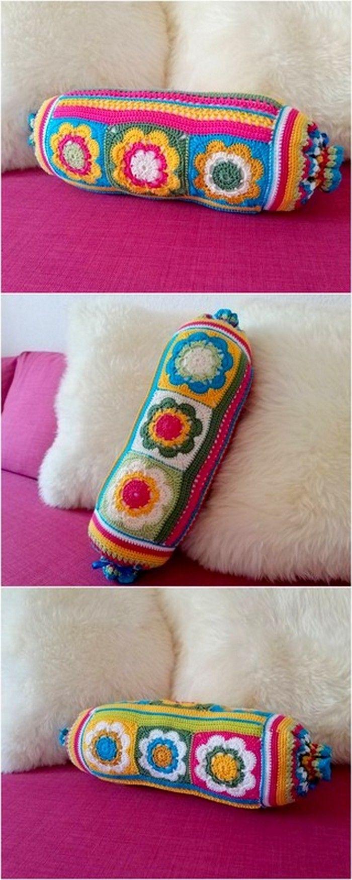 Idées de crochet faciles pour des créations de crochet utiles – Diy Rustics   – Crochet Ideas