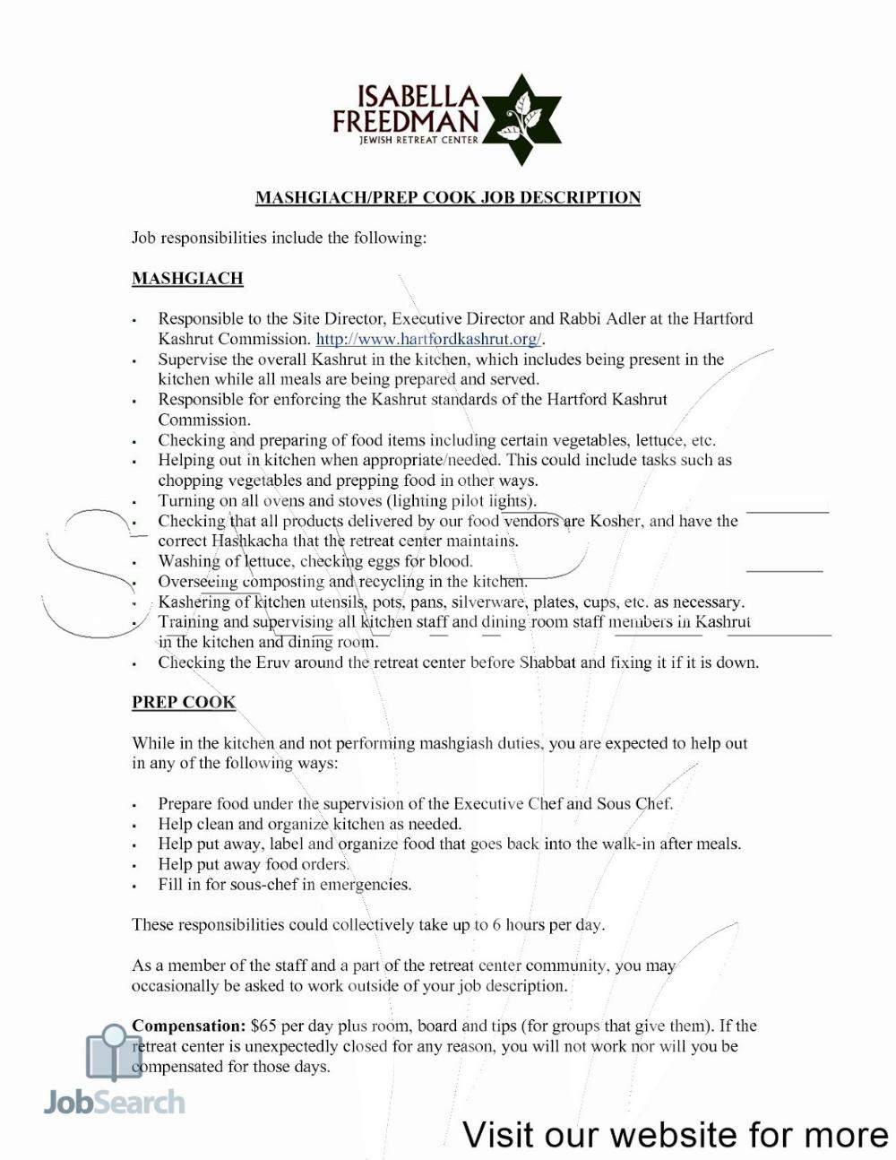 immigration paralegal job description, immigrationlaw