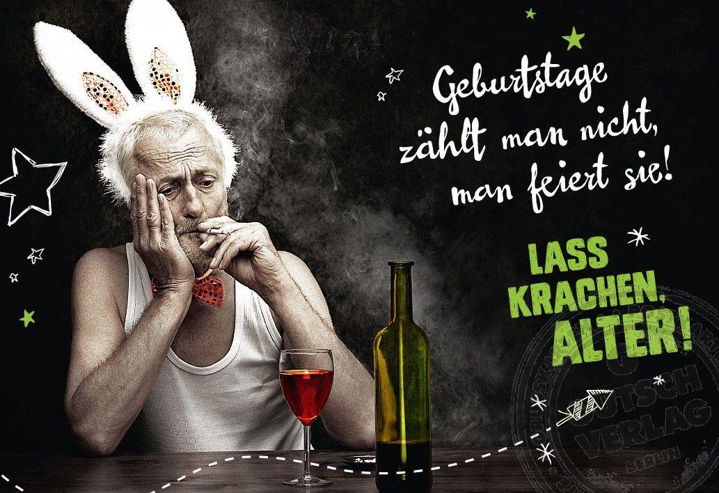 Geburtstag Gutsch Verlag Geburtstag Zitate Verse Zum