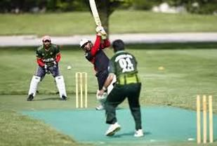Gahanna Cricket Club Is A Clubs With Areas Of Focus In Local Cricket Entities Contact Gahanna Cricket Club Gahanna Cricket Club Cricket Club Cricket Club