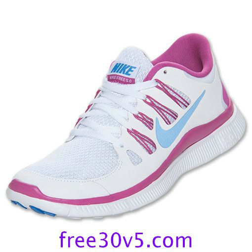 best authentic df181 7d3c7 nike free 5.0 womens white