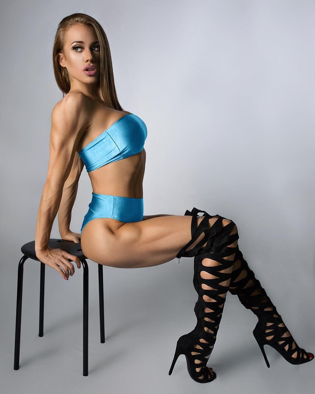 Pictures Samantha Skolkin nude photos 2019