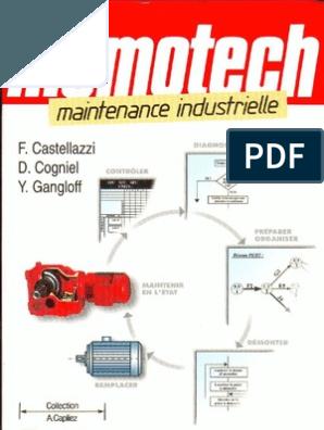 Telecharger Maintenance Industrielle Arduino Maintenance Informatique