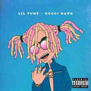 c6a8337c2 Download mp3 Instrumental  Lil Pump - Gucci Gang Download ...