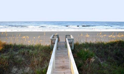 You Need To Own Real Estate On Skidaway Island Georgia Near Historic Savannah See What S Out Here At Www Savannahrealestateguide