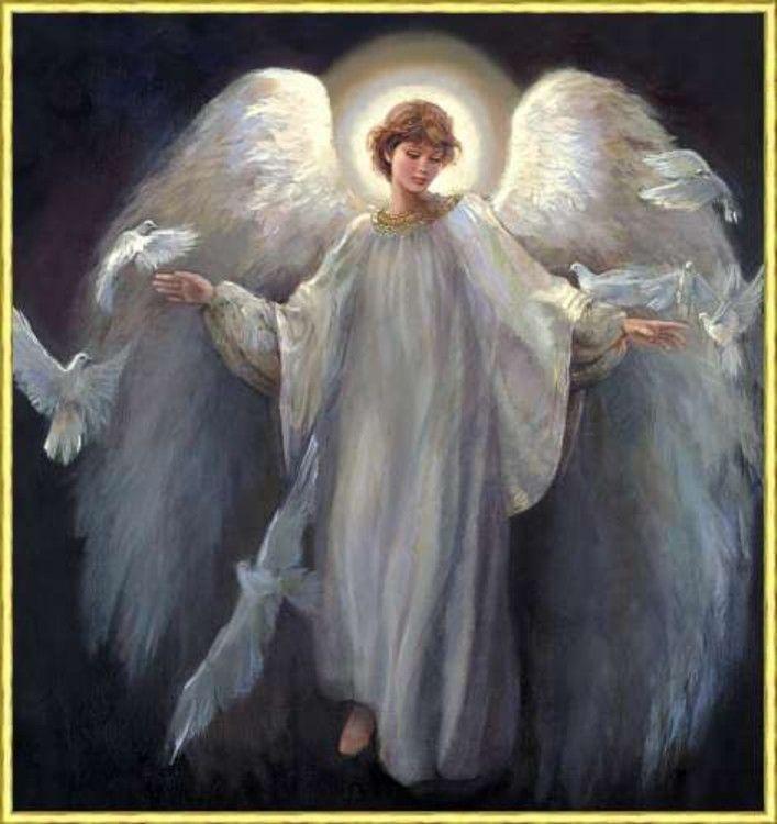 Картинки по запросу ангел хранитель | Ангелы-хранители, Ангел