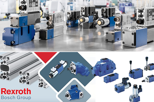 Asapcomponents Offers Wide Selection Of Connectorparts Electronic Hardware Parts At Competitive Prices Check Out Complete Bo Manufacturing Bosch Connector